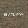 Black 50