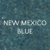 New mexico blue