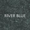 River blue