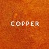 Copper-2  large