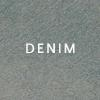 Denim-2  large