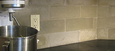 concrete tiles san antonio