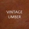 Vintage umber