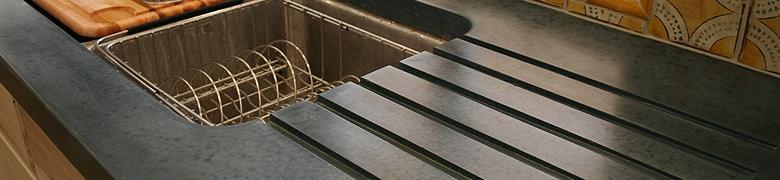 drain boards
