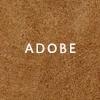 Adobe  small
