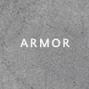 Armor  small