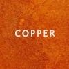 Copper  small