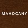 Mahogany  small