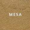 Mesa  small