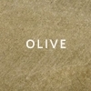 Olive  small