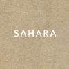 Sahara  small