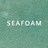 Seafoam  small