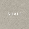 Shale  small