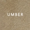 Umber  small